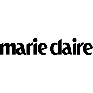 Marie Claire logo